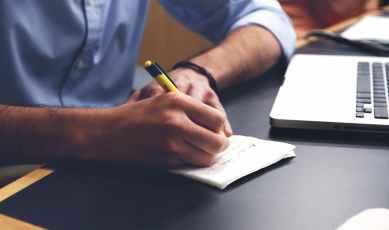Foto por Startup Stock Photos em Pexels.com