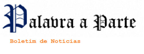 palavraaparte boletim news