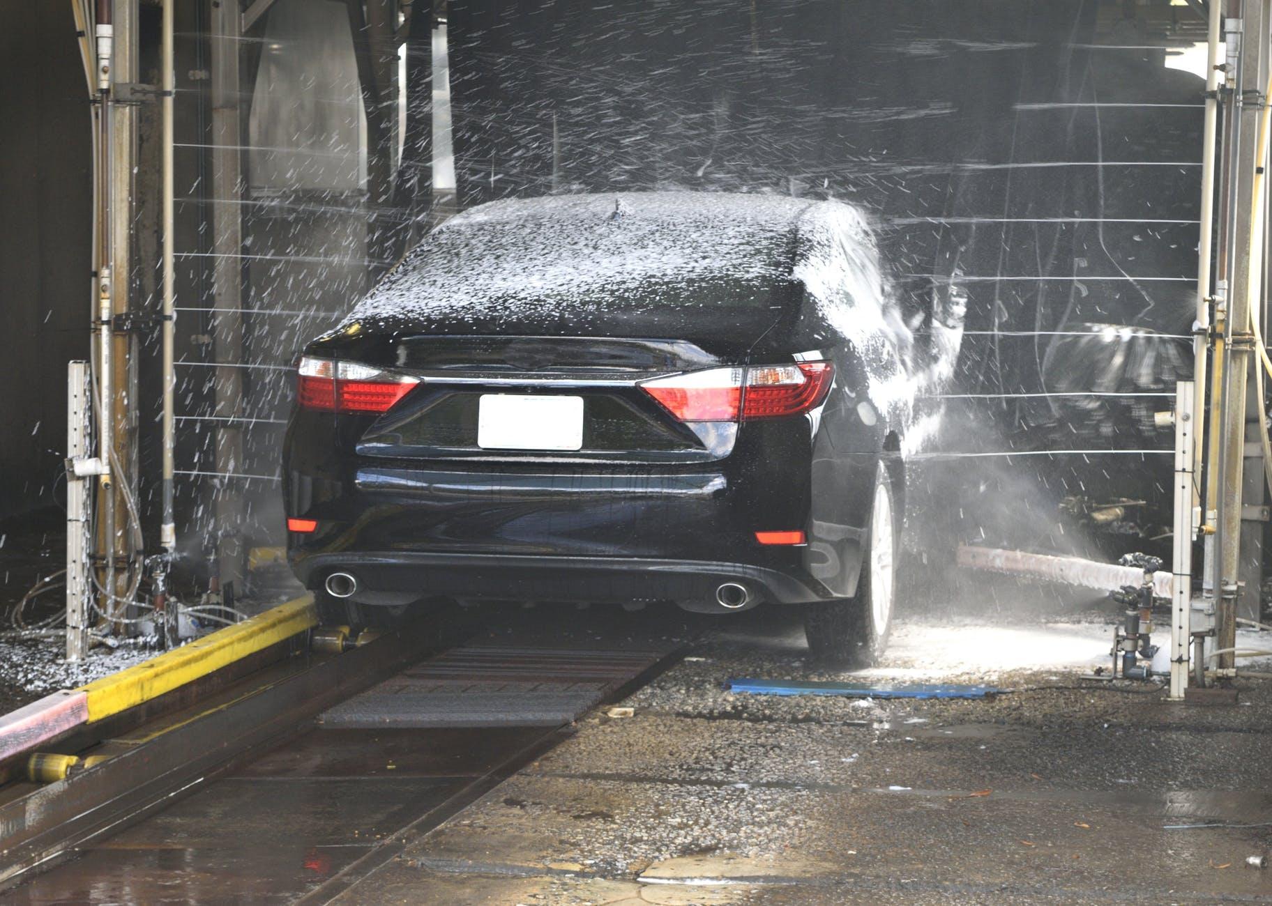 action auto automobile automotive