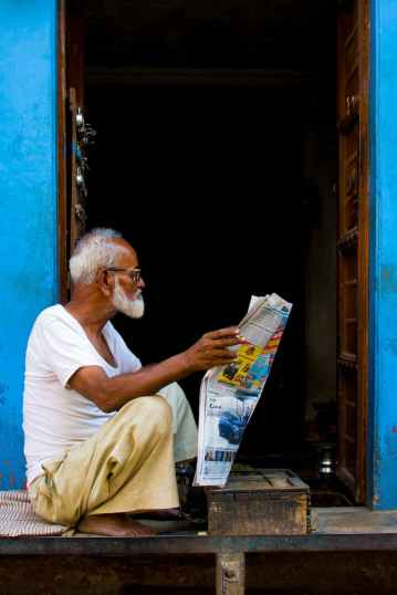 Foto por Bhavesh Jain em Pexels.com