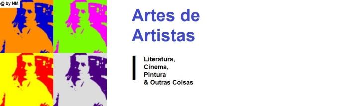 NM   Artes de Artistas