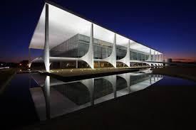 Palácio do Planalto – Wikipédia, a enciclopédia livre