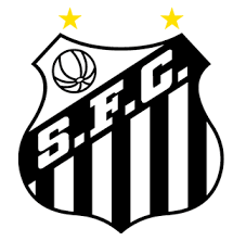 Santos Futebol Clube – O Maior Brasileiro do Mundo