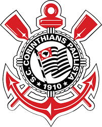 Corinthians - Sport Club Corinthians Paulista!