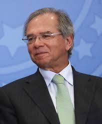 Paulo Guedes – Wikipédia, a enciclopédia livre