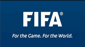 FIFA - For The Game. For The World. 2014 - YouTube
