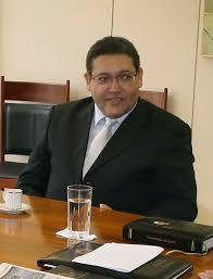 Kássio Nunes – Wikipédia, a enciclopédia livre