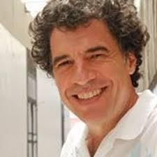 Paulo Betti (@PBettiOficial)   Twitter